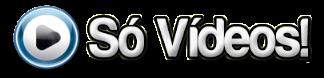 Só Vídeos
